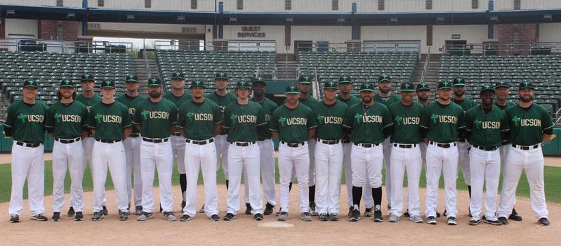b4ab05ce9eb79a Diamonds in the Desert: A Baseball Blog from Tucson | One Arizona ...